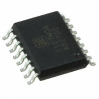 AS8500-ASOT|AMS常用电子元件