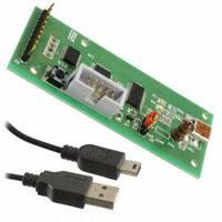 AS8510 DB|AMS电子元件