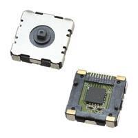 N40P112|相关电子元件型号