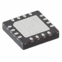 NSD-1202-ASST|相关电子元件型号