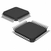 PS021|AMS常用电子元件