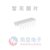 PT2G-C-CSM2M AMS常用电子元件