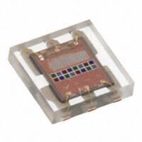 TCS3413FN AMS常用电子元件