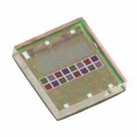 TCS3414CS|AMS常用电子元件