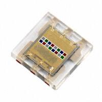 TCS3414FN|相关电子元件型号