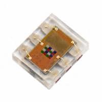 TCS34717FN|相关电子元件型号
