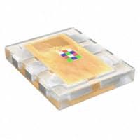TCS34725FN|AMS常用电子元件
