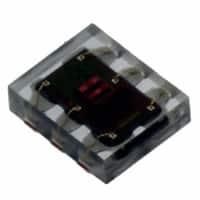 TCS37725FN|AMS常用电子元件