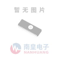 TDC-GP1|AMS常用电子元件