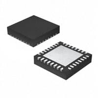 TDC-GP21 TRA|相关电子元件型号