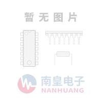 TDC-GP2 TRA 相关电子元件型号