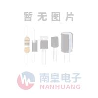 TDC-GP2 T&R 2K AMS常用电子元件