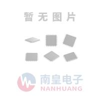 TDC-GPX|相关电子元件型号