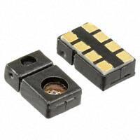 TMD37823|AMS常用电子元件