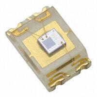 TSL12T|AMS常用电子元件