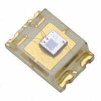 TSL13T|AMS常用电子元件