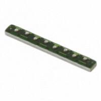 TSL1401BCS-LF|相关电子元件型号