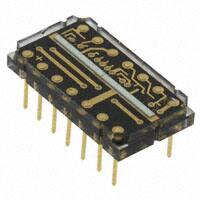 TSL1402R|相关电子元件型号