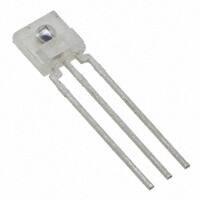 TSL14S-LF AMS常用电子元件