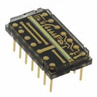 TSL202R|AMS常用电子元件