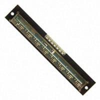 TSL208R|AMS常用电子元件