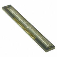 TSL210|AMS常用电子元件