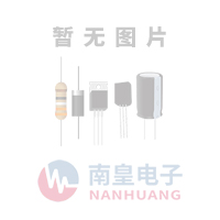 TSL235RSM-LF|相关电子元件型号