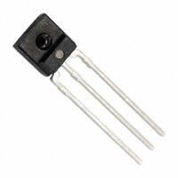 TSL245R-LF|AMS常用电子元件