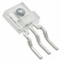 TSL254SM-LF|AMS常用电子元件