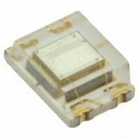 TSL2550T|AMS常用电子元件