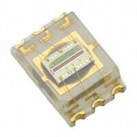 TSL2569T|AMS常用电子元件