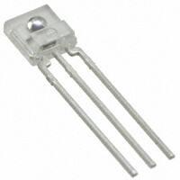 TSL257-LF AMS常用电子元件