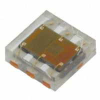 TSL25711FN|AMS电子元件