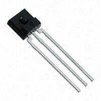 TSL267-LF|相关电子元件型号