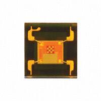 TSL45315CL|相关电子元件型号